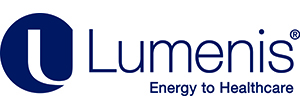 Lumenis_logo