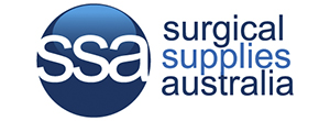 Surgical Supplies logo
