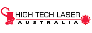 hightechlaser