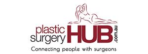 plastic-surgery-hub-com-au-logo3