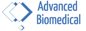 Advanced Biomedical