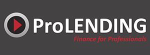 ProLENDING_Logo