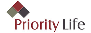 prioritylife_logo_NEW