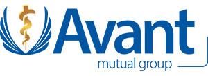 ART_Avant_Corporate_Logo2_WEB