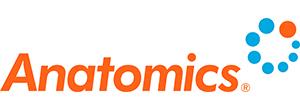 Anatomics Logo