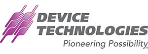 Device-Technologies-PP-logo-