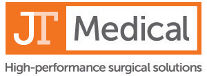 JT-Medical_Logo