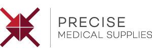 precise-logo-landscape