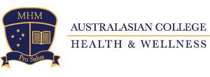 ACHW-logo RGB