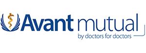 avant_mutual_logo_rgb