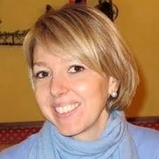 Chiara Botti