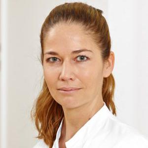 Nina Schwaiger